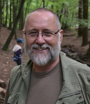 Otto Bischof